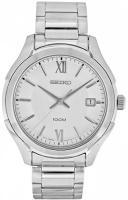 zegarek męski Seiko SGEF67P1