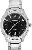 zegarek męski Seiko SGEF69P1