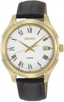 zegarek  Seiko SGEF72P1