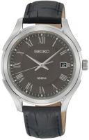 zegarek męski Seiko SGEF73P1