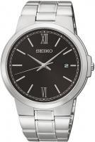 zegarek męski Seiko SGEG43P1