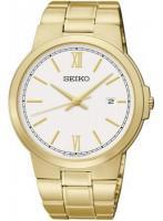 zegarek  Seiko SGEG50P1