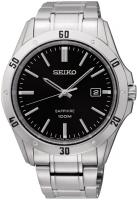 zegarek męski Seiko SGEG55P1
