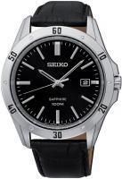 zegarek męski Seiko SGEG55P2