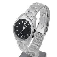 Zegarek męski Seiko classic SGEG61P1 - duże 3