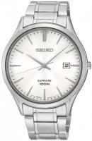 zegarek męski Seiko SGEG93P1