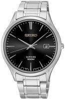 zegarek  Seiko SGEG95P1