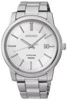 zegarek Seiko SGEH01P1
