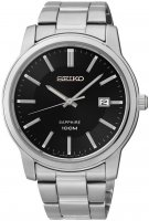 zegarek  Seiko SGEH05P1