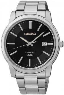 Seiko SGEH05P1