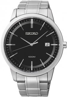 zegarek  Seiko SGEH09P1-POWYSTAWOWY