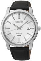 zegarek Seiko SGEH17P1