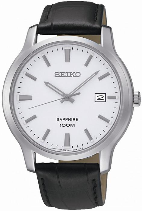 SGEH43P1 - zegarek męski - duże 3