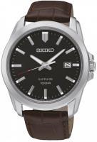 zegarek  Seiko SGEH49P2