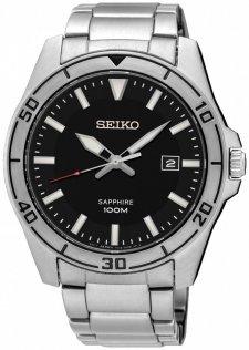 zegarek  Seiko SGEH63P1
