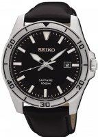 zegarek Seiko SGEH65P1