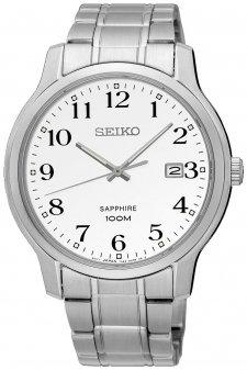 zegarek  Seiko SGEH67P1