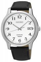 zegarek  Seiko SGEH69P1