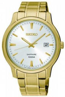 zegarek  Seiko SGEH70P1