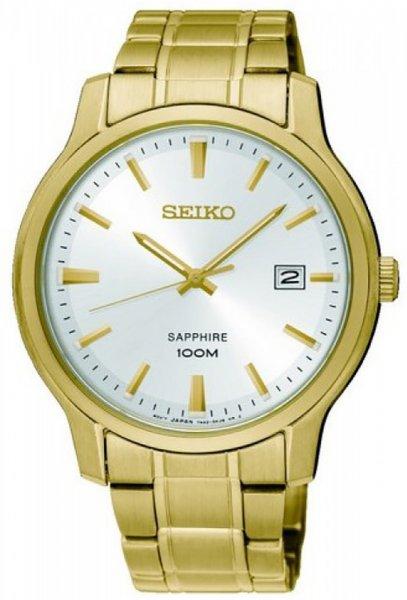 SGEH70P1 - zegarek męski - duże 3