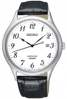 zegarek Seiko SGEH75P1