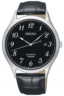 zegarek męski Seiko SGEH77P1