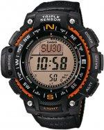 zegarek męski Casio SGW-1000B-4A