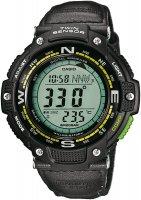 zegarek męski Casio SGW-100B-3A2