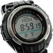 Zegarek męski Casio Sportowe SGW-200-1VER - zdjęcie 3