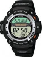 zegarek męski Casio SGW-300H-1A