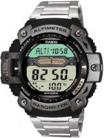 zegarek męski Casio SGW-300HD-1A