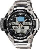 zegarek męski Casio SGW-400HD-1B