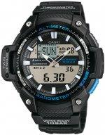 zegarek męski Casio SGW-450H-1A