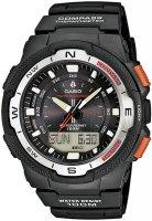 zegarek męski Casio SGW-500H-1B