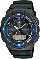 zegarek męski Casio SGW-500H-2B
