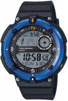 zegarek Casio SGW-600H-2AER