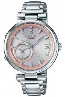 zegarek  Casio SHB-100D-4AER