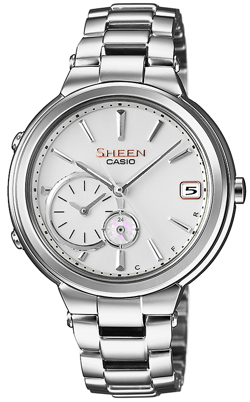 Sheen SHB-200D-7AER Sheen