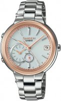 zegarek  Casio SHB-200SG-7AER