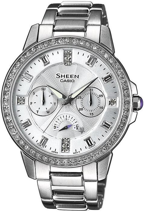Sheen SHE-3023D-7AER Sheen