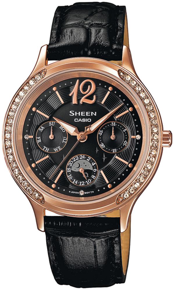 Sheen SHE-3030GL-5AUER Sheen