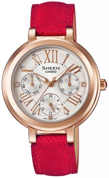 Sheen SHE-3034GL-7BUEF Sheen