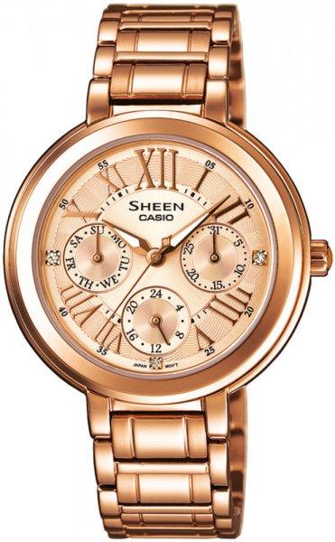 Sheen SHE-3034PG-9AUER Sheen