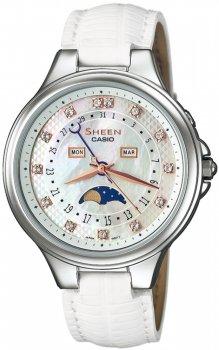 zegarek  Casio SHE-3045L-7AUER