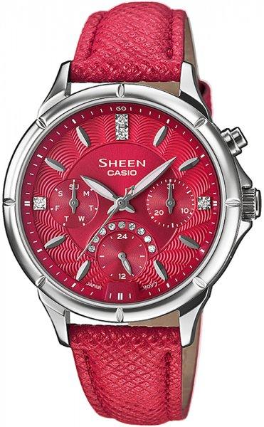 Sheen SHE-3047L-4AUER Sheen