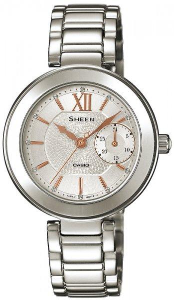 Sheen SHE-3050D-7AUER Sheen