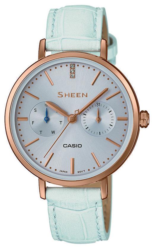 Sheen SHE-3054PGL-2AUER Sheen
