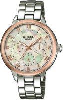 zegarek  Casio SHE-3055SG-7AUER
