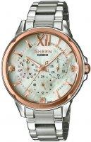 zegarek  Casio SHE-3056SG-7AUER