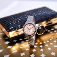 Zegarek damski Casio sheen SHE-3059D-9AUER - duże 3